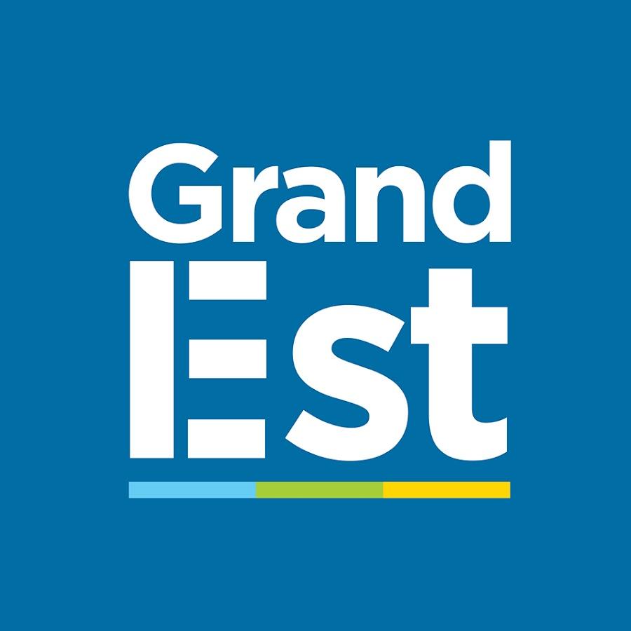 Grand_Est_logo_carre