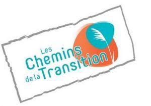 Logo Les Chemins de la Transition Muttersholtz