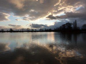 inondations Muttersholtz