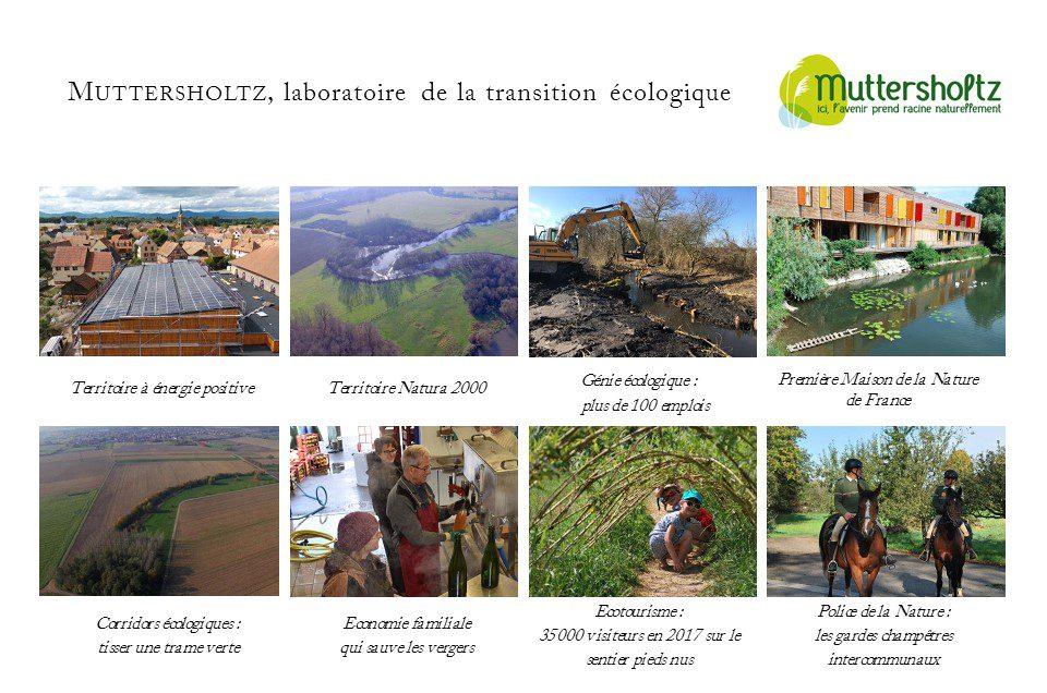 capitale biodiversite 2017