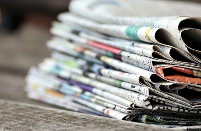 Muttersholtz : la revue de presse