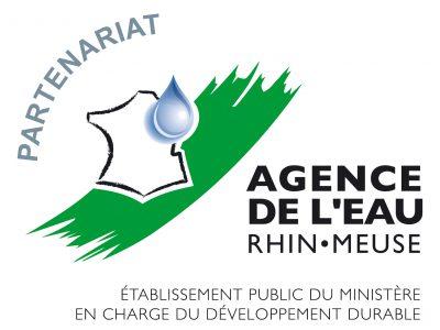 Logo AERM