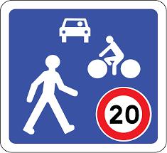 Zone 20