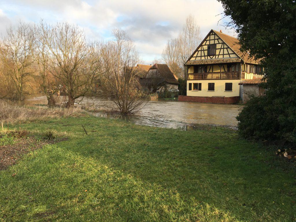 inondations muttersholtz ppri
