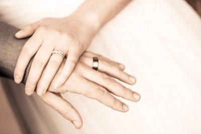 Pacs et mariage à Muttersholtz