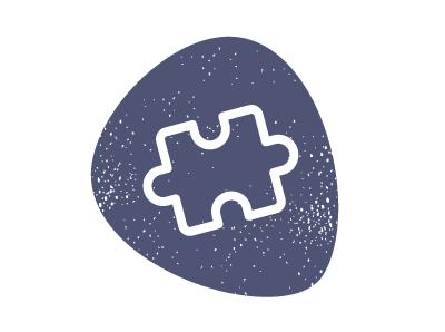 Muttersholtz : picto associations