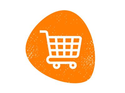Muttersholtz : picto commerce