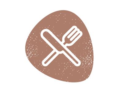 Muttersholtz : picto restaurant