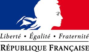 logo Etat Français