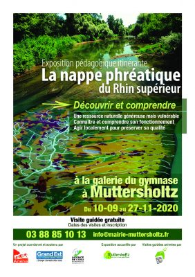 exposition nappe 2020